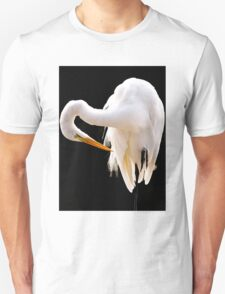 great white T2 T-Shirt