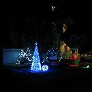 Always Christmas by Jane Neill-Hancock