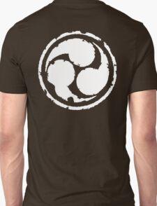 Tomoe Unisex T-Shirt