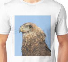 Juvenile Bateleur Eagle T-Shirt
