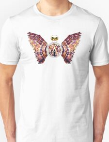 REVOLVERLUTION 034 T-Shirt