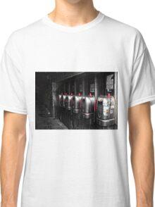 Telephone  Classic T-Shirt