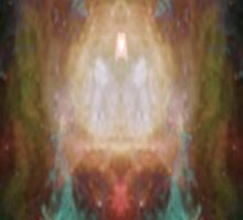 grounding-flames by RCrystalWolfe