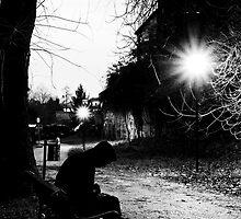 Boris by bt-photography