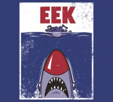 EEK by Scott Weston