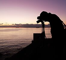 Photographer_Tex by bt-photography
