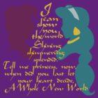 Jasmine & Aladdin by sweetsisters