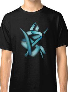 Street Dance Classic T-Shirt