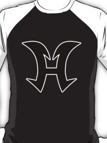 Hero Signal T-Shirt