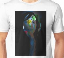 ALL IN HAND Unisex T-Shirt