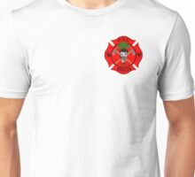 Zombiefighters Unisex T-Shirt