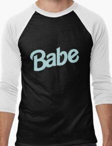 Babe T-Shirt