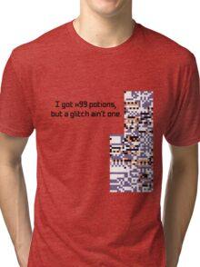 x99 Potions Tri-blend T-Shirt