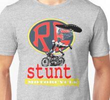 WWII STUNTS.. Unisex T-Shirt