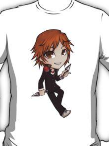 Yosuke Hanamura T-Shirt