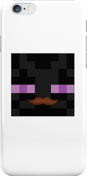 Ender-Gentleman by NerdDesign