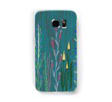 MysticGarden Samsung Galaxy Case/Skin