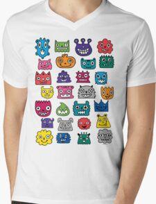 Monster Mash T-Shirt
