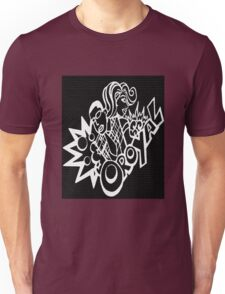 Oroyal - Mississippi Funk Deluxe Unisex T-Shirt