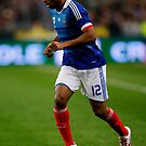 Thierry Henry - France NT by Thierry Henry14.net