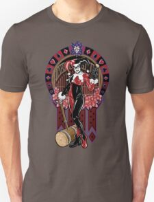 Hey Puddin T-Shirt