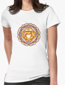 The Root Chakra T-Shirt