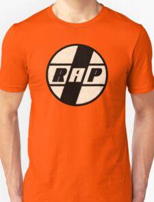 Cool Rap Sign T-Shirt