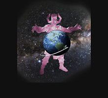 world eater Unisex T-Shirt