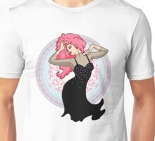 Jem - Music Is Magic Unisex T-Shirt