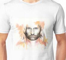 Aragorn. Unisex T-Shirt
