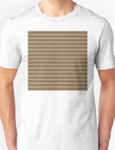 ABSTRACTION 49 T-Shirt