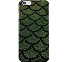 Mermaid IPhone iPhone Case/Skin