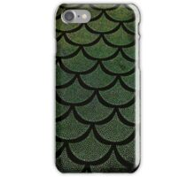Mermaid IPhone iPhone Case/Skin