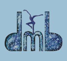 DMB Galaxy  Kids Clothes
