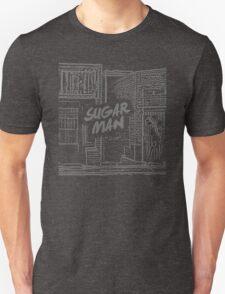 Sugar Man T-Shirt