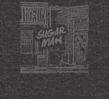 Sugar Man Unisex T-Shirt