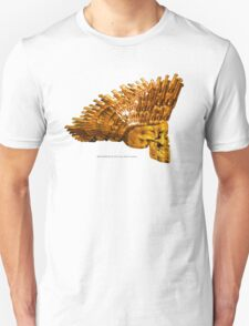 WAR MONGER 105 T-Shirt