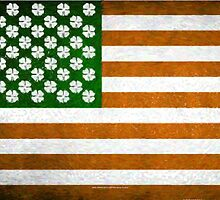 Irish American 015 by LBStudios