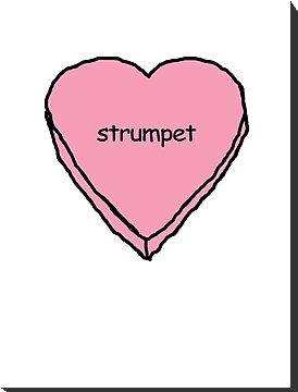 strumpet by ShayleeActually