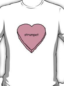 strumpet T-Shirt
