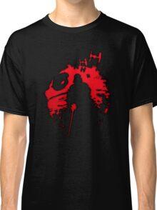 The Darth Star Classic T-Shirt