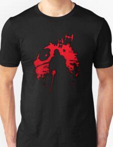 The Darth Star T-Shirt