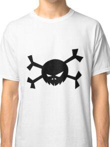Nasty Bones Classic T-Shirt