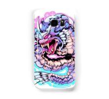 GYARADOS Samsung Galaxy Case/Skin