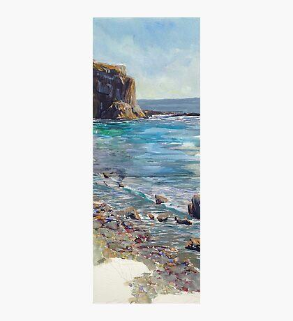 Abalone Cove Photographic Print