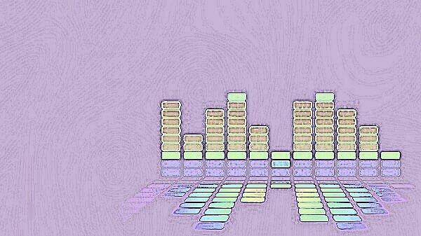 Blocks by Bambie Wilson