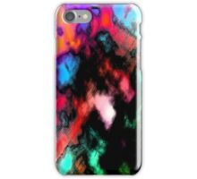 Pastel Style iPhone Case iPhone Case/Skin