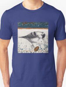 I've Got The Blue Unisex T-Shirt