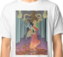 Sita - Rejected Princesses Classic T-Shirt