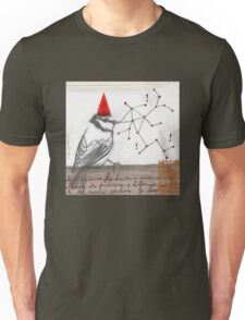 Rhymes & Reasons  Unisex T-Shirt